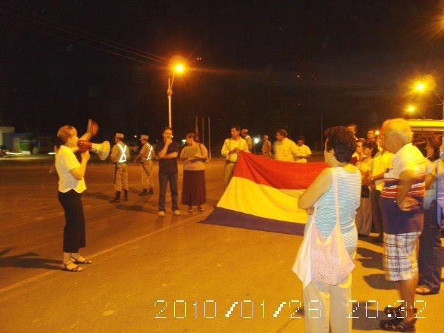 https://altermediaparaguay.blogia.com/upload/externo-00ed1aada31d74d1448756c0f2bcf140.jpg