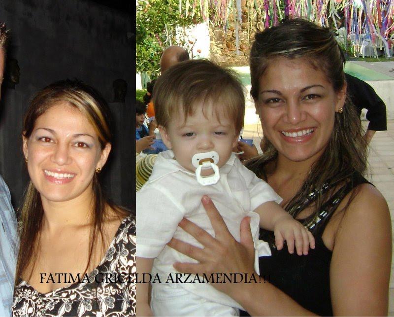 https://altermediaparaguay.blogia.com/upload/externo-0afb8dd2e6cb24184cef83a672138c83.jpg