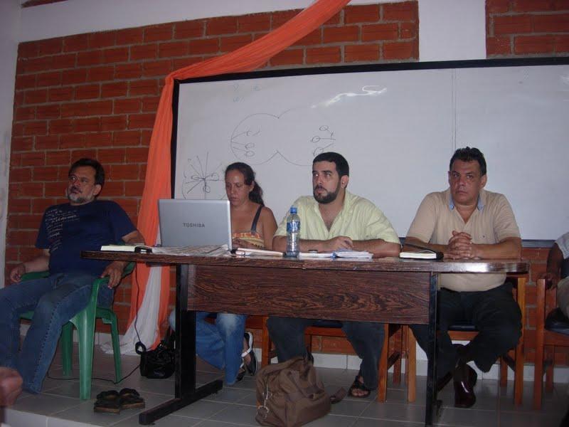 https://altermediaparaguay.blogia.com/upload/externo-64517d9bde4428716eaf37b65bca5b6e.jpg