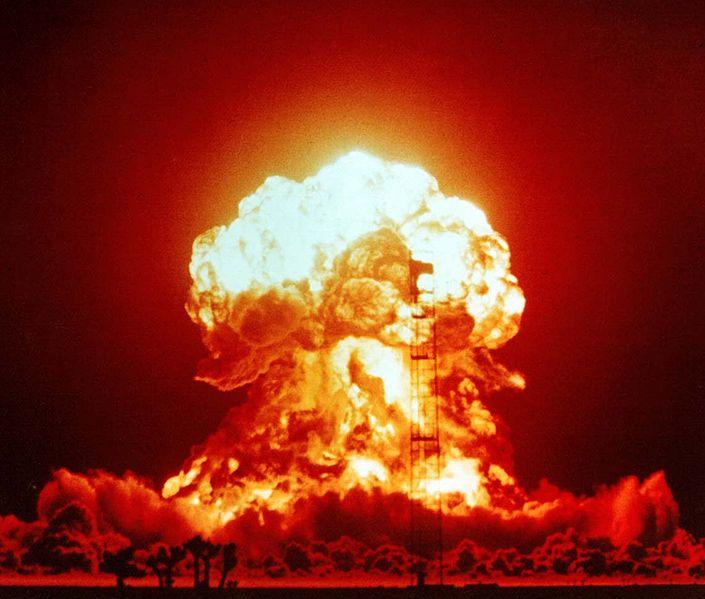 Imagen:Nuclear fireball.jpg