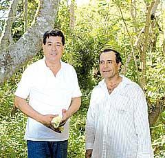 https://altermediaparaguay.blogia.com/upload/externo-6c0b3fda5faa6631d2ae792a399eb2e9.jpg