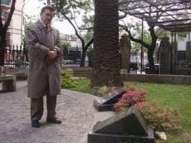 https://altermediaparaguay.blogia.com/upload/externo-91cc85a464aa7b3aa6cf900d9024c420.jpg