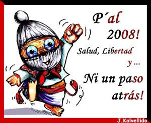 """No se puede mostrar la imagen """"https://altermediaparaguay.blogia.com/upload/externo-abc83d643ae1d13a5abfc2a13386047e.jpg"""" porque contiene errores."""