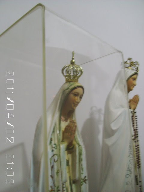 https://altermediaparaguay.blogia.com/upload/externo-b90bad49718362a4c488b14e5be240d6.jpg