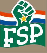 El Logo Del Frente S...