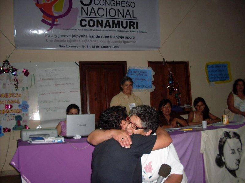 https://altermediaparaguay.blogia.com/upload/externo-cfb7867058e79c3b8581a0441fc4a0a5.jpg
