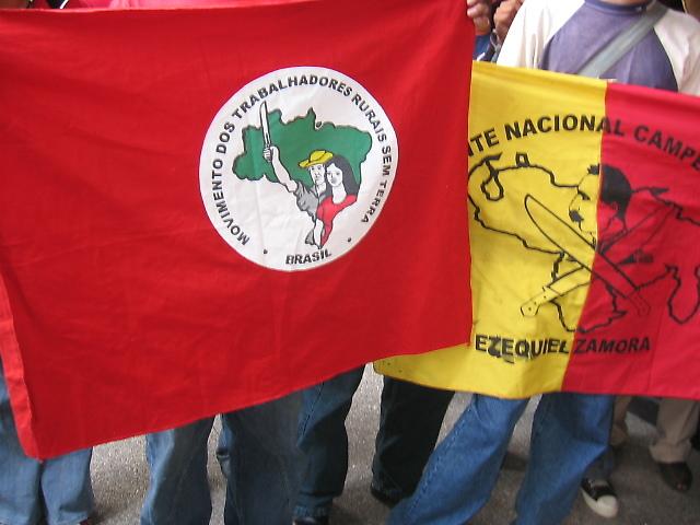 https://altermediaparaguay.blogia.com/upload/externo-e76a319b9720db1b99e2bd0fc06ff163.jpg