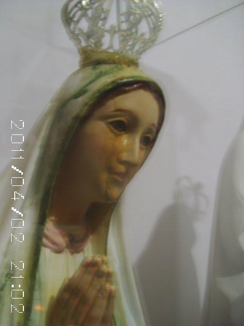 https://altermediaparaguay.blogia.com/upload/externo-efd11afa6a8c554e2d195f49c5afa115.jpg